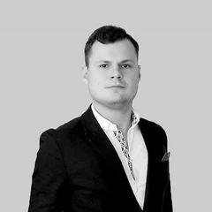 Alexey Fidek